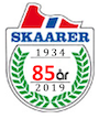 Skaarer Logo
